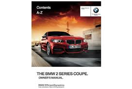 BMW Convertible 2008 bmw 128i owners manual : 100+ [ 2005 Bmw X3 2 5i Sav Owners Manual ] | 2015 Used Bmw 2 ...