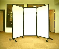 architecture movable room divider incredible folding doors and dividers portable partitions walls for 0 from on