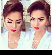 attractive appointments professional make up artist 22 makeup mua manchester party mac health