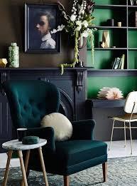 modern victorian furniture. Victorian Modern Furniture. Emily Henderson Trends 2018 5 Furniture