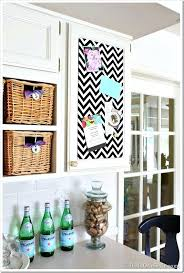 amazing easy diy home decor ideas pretty air grill home design