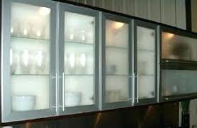 frosted glass cabinet doors frosted glass cabinet doors glass kitchen cabinet doors frosted glass kitchen cabinet