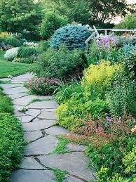 garden pathway. WALKWAYS And GARDEN Garden Pathway N
