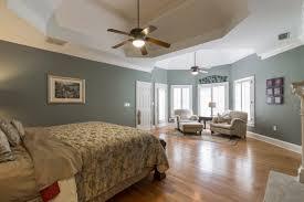 Master Suite Bedroom Master Suite 1140 Richmond Glen Milton Ga