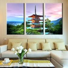 great big wall art canvas wall art large great big canvas wall art wall art metal on great big canvas wall art with great big wall art canvas wall art large great big canvas wall art
