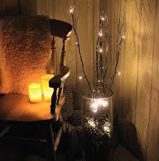 vase lighting ideas. Exellent Vase Landscape Lighting Kits Best Of Living Room Led Vase Lights New Vases  Crackle Glass  With Ideas H