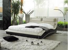 modern bedroom furniture. Stylish Modern Style Bedroom Furniture 20 Contemporary  Ideas Bed Design Modern Bedroom Furniture