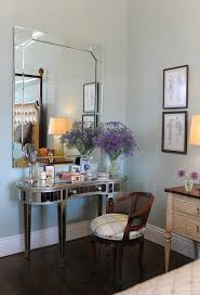Small Picture Surprising Frameless Wall Mirrors Large Decorating Ideas Gallery