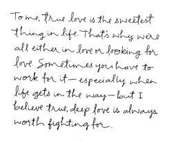 Deep Love Quotes Unique Love Estoriees Deep Love Quotes