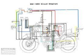 wiring schematics and diagrams triumph spitfire gt6 herald inside 1965 Triumph Spitfire MK2 Wiring-Diagram vs wiring diagrams schematics and wire