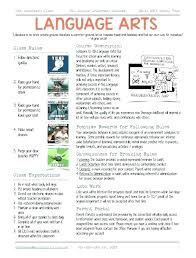 Syllabus Design Template