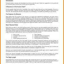 100+ Sales Keywords Resume  Advertising Representative Resume pertaining  to Coat Check Resume