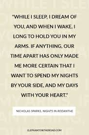 Love Quote And Saying 25 Inspirational Long Distance Relationship