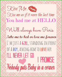 I M In Love With You Quotes For Him Spectacular The 35 Best Romantic