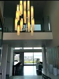 lighting for high ceilings. Best Lights For High Ceilings Inspirational Ceiling Pole . Lighting
