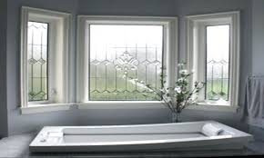 stained glass windows for bathrooms custom privacy glass windows for  bathrooms decorating design privacy glass windows .