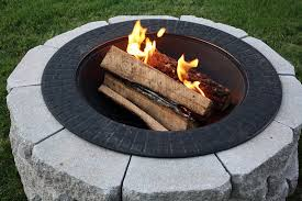 better homes and gardens fire pit. I Hope Everyone Had A Wonderful Memorial Day Weekend? Here At The Butler House We Enjoyed Quite Weekend By Ourselves Just Hanging Out In Backyard. Better Homes And Gardens Fire Pit R