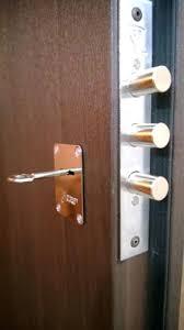 home security door locks. Extra Security Door Locks F84 On Wow Home Interior Ideas With