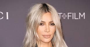 kim kardashian s makeup secrets makeup artist ariel tejada spills celebrity makeup artist ariel tejada shared kim kardashian s beauty secrets and