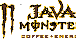 *percent daily values (dv) are based on a 2,000 calorie diet. Java Monster Vanilla Light Low Calorie Coffee Energy Drink