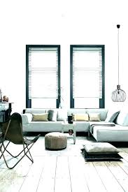 grey couch what color walls living room decor light sofa colour charcoal decorating gray kitchen dark