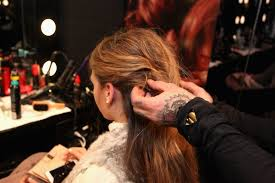 hair dye how badly does it damage your