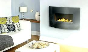 procom gas fireplace vent free gas fireplace in in vent free gas logs procom gas fireplace