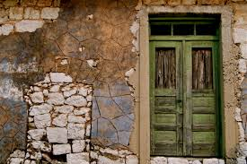 old doors windows anisja rossi