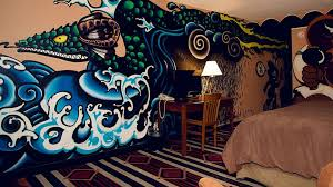 2 Bedroom Suites Las Vegas Strip Concept Painting Custom Ideas