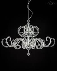 monkey chandelier modern pendant lighting round modern crystal chandelier gold chandelier light