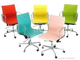 unusual office chairs. Cool Office Chair Desk For Teenage Girl Decor Of Unusual Chairs K