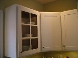 glass cabinet door styles with doors glass for every kitchen types white cabinet clear glass