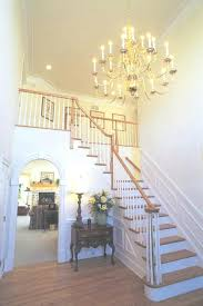 large foyer chandelier best large foyer chandeliers ideas on entryway refer to large chandeliers large foyer