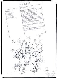 Recept Borstplaat Sinterklaas Recepten