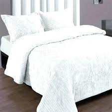 modern bedding quilt sets white quilt bedding twin vikingwaterford com page 130 modern and luxury teal