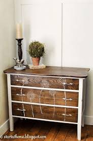 Best 25 Painted Chest Ideas On Pinterest Painted Cedar Chest Hand Painted  Chest Of Drawers Designs