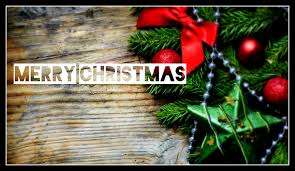 Merry Christmas Quotes Wishes With Images The Fresh Quotes