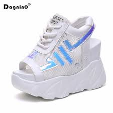 Dagnino Official Store - Small Orders Online Store, Hot Selling and ...