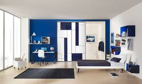 Small Fitted Bedrooms Fitted Childrens Bedrooms Kpphotographydesigncom