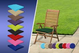 waterproof cushions for outdoor furniture. wonderful cushions top waterproof cushions for outdoor furniture with a  garden cushion valid