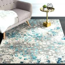 grey and tan area rug blue grey area rugs s blue and white checd area rugs