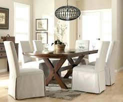 dining chair slipcovers patterns dining room chair slipcover photo 3 of 5 dining chair trend dining