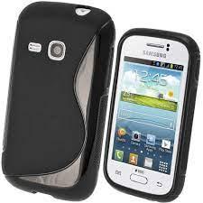 Samsung Rex 90 S5292, Features ...