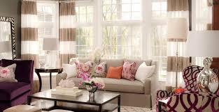Dekoration Hohe Fenster Gardinen Für Schmale Hohe Fenster