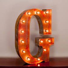 41fe9d1f6cf5968bc68b63cba4a2b62f name letters marquee letters