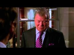 Boston LegalBest Denny Crane Moment YouTube Gorgeous Denny Crane Quotes