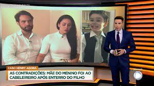 FullHD | Abertura 'Cidade Alerta' com Luiz Bacci no Caso Henry Borel de  (08/04/2021) - YouTube