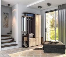 Прихожие в коридор в Курске, цены на <b>мебель</b> для прихожей в ...
