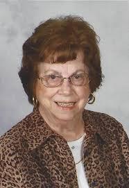 Virginia Reynolds Obituary - Grayson, Kentucky | Sparks Funeral Home