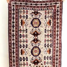 aztec rug vintage area pattern rug colorful aztec print rug ikea